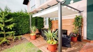 decorar-jardin-1-1280x720x80xX-1