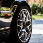 coche-672xXx80