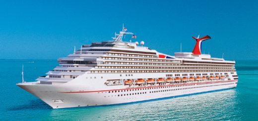 Cruceros_Carnival_-_Crucero_Carnival_Valor_-_Pezzati_Central_de_Cruceros_-_2791