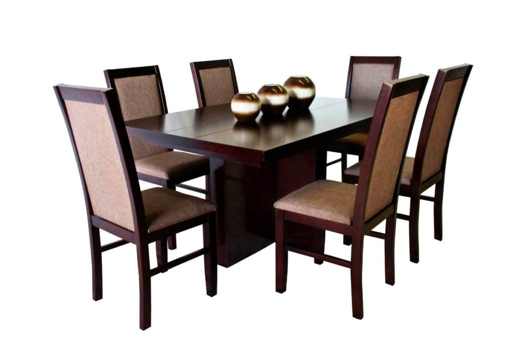 Nueva tendencia en mobiliario muebles de estilo n rdico - Muebles estilo nordico ...