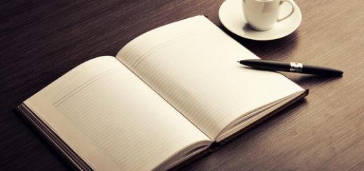 como-publicar-un-libro