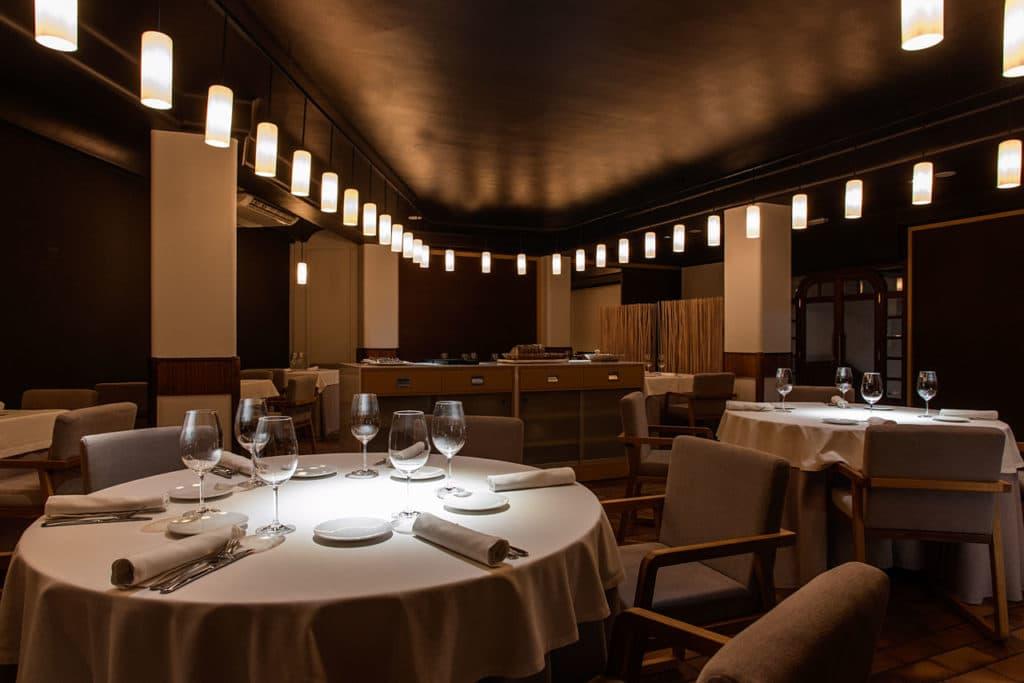 manso-restaurante-bar-instalaciones-3-salon-comedor   Prensa Santa Cruz