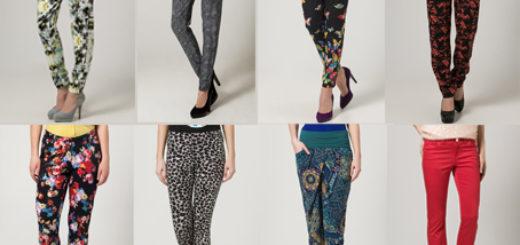 pantalones-zalando