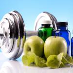 principios-basicos-de-la-nutricion-deportiva.550.341.c