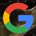 google-brain-ai-rankbrain1-ss-1920