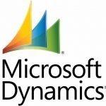 microsoft_dynamics_square