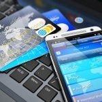 mobilebanking