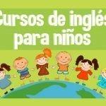 curso-ingles-ninos
