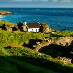 isla-irlanda-02