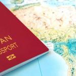 pasaporte-01