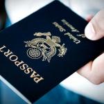 pasaporte-02