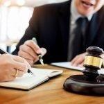 como-elegir-abogado-003
