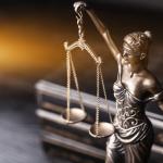 como-elegir-abogado-004