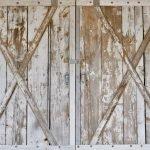 puertas-de-granero-1