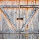 puertas-de-granero-2