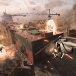 Battlefield-2042-01-min