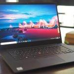 Lenovo-ThinkPad-X1-Extreme-Gen4-02-min