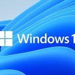 Windows-11-01