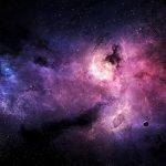 universo-01-min-1