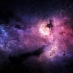 universo-01-min
