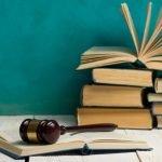 tarifas-abogados-de-inmigracion-02